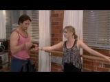 2x20 Академия танца Танцевальная академия / Dance Academy 2012