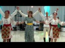 Все видели как танцуют молдаване на свадьбах Moldovan dance at weddings