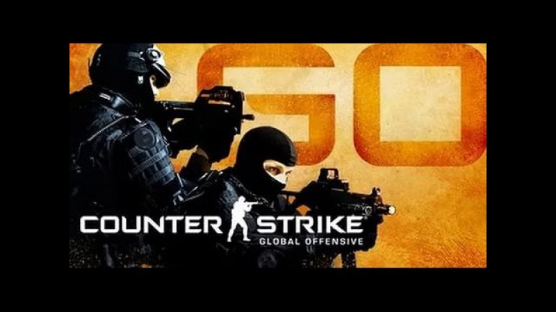 купить CS GO Prime Status Upgrade