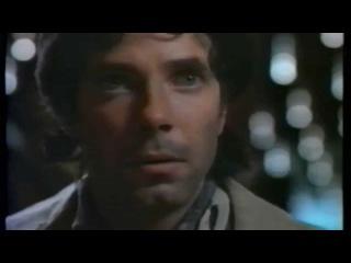 Terreur dans la salle - Terror in The Aisles (Film Complet VF Movies Version 1984) HD - 16.9 - 5.1