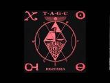 T A G C (Clock DVA) - Blood Burns Into Water-Dog Star-Balag Anti-Chozzar Over Abyss-Pre-eval