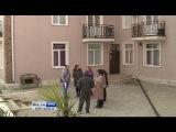 Ненайденный компромисс более 200 семей в Сочи могут остаться без воды и света