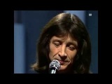 Leny Escudero - Pauvre diable (1974)