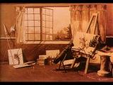 The Cameramans Revenge 1912 (Eng subs)  Месть кинематографического оператора