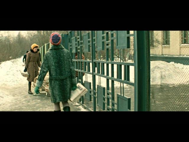 Ералаш №31 Необыкновенные приключения трёх мушкетёров в России (1982 год)