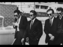 Stuck in the Middle with You - Stealers Wheel - Reservoir Dogs