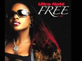 Ultra Nate-free (mood ii swing extended vocal mix)