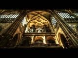 Francis Poulenc: Organ Concerto in G Minor, Tempo Allegro,Molto Agitato