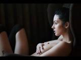 Алла Бергер Холостяк 4 сезон ТНТ в эротическом видео