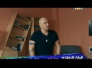 Физрук 3 сезон 6 серия 41 серия Псих спасает Фому 1,2,3,4, 5, 6, 7, 8, 41,42,43, 44, 45, 46, 47, 48