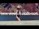 DEEP.SPIRIT -  Lonely 2K16 (Dan Winter Video Edit)