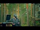 ДАЧНИКИ BLUEBERRY FIELDS 2016 subtitled