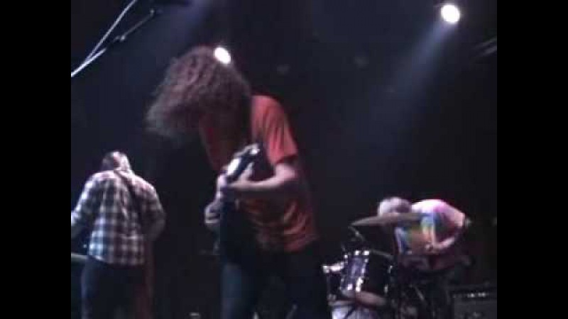 Jay Reatard There Is No Sun Waiting For Something