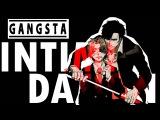 GANGSTA OST - Intimidation