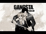 Gangsta OST A0 - TsuTchie (1080p HD)