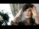 Живая матрица: Наука исцеления (фильм об уникальных возможностях человека) — Путь к Себе.