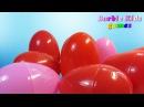 SURPRISE EGGS toys unboxing eggs - Peppa Pig, My Little Pony, Disney  toys Сюрприз яйца игрушки распаковка яиц свинка Пеппа, Мой маленький пони, игрушки Дисней