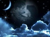 Ночь, Лучшие Песни о Любви, Мария Богомолова #music