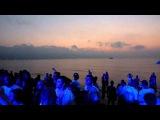 Armin van Buuren @ Cacao Beach 2010 ( Shogun feat. Emma Lock - Save Me (Ilya Soloviev Remix) )