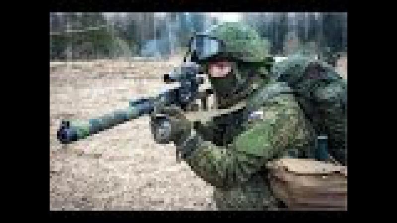 28 Отряд специального назначения «Ратник» отряд внутренних войск МВД России (г. ...