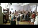 Спасение в век Кали (ШБ 1.17.30) (Е.М. Чайтанья Чандра Чаран пр.) - С-Петербург, 21.06.2016