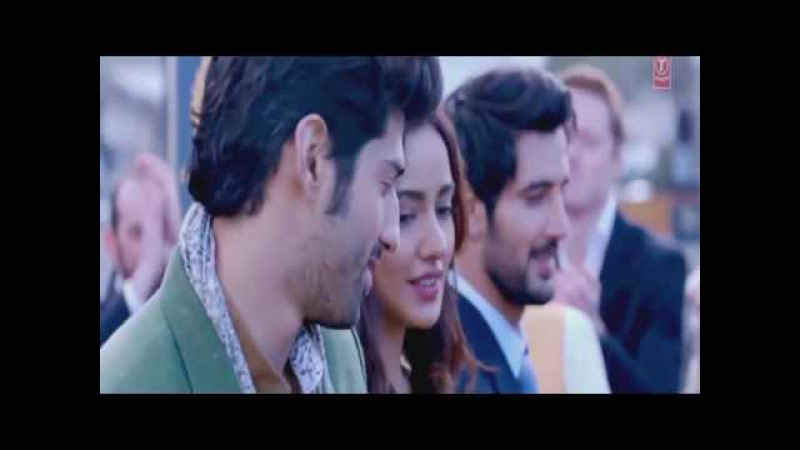 ISHQ MUBARAK Video Song || Tum Bin 2 || Arijit Singh | Neha Sharma, Aditya Seal Aashim Gulati 2016