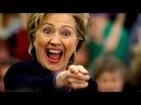 И снова Клинтон, Хиллари Клинтон - экс-первая леди станет кандидатом в президенты США.