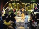 Best of Soul Train Ep 103 Kool &amp The Gang, Al Wilson, Natural Four 06 74