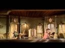 Mozart - Le Nozze di Figaro (Marriage Of Figaro) Salzburg Marionette Theatre - Carlo Maria Giulini