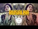 Rusalka | Ethnic | Tribe | Trap | Club | Beat | Instrumental | Produced by ZwiReK