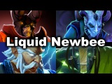 Team Liquid vs Newbee - EPICENTER GRAND FINAL - Dota 2