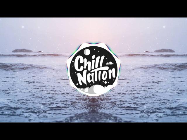 Blackbear - Girls Like U (Tarro Remix)