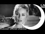 Шэрон Стоун I William Lawson's I Ночь пожирателей рекламы (Звёзды кино в рекламе)