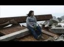 Аляска Как живется на границе США и России BBC Russian