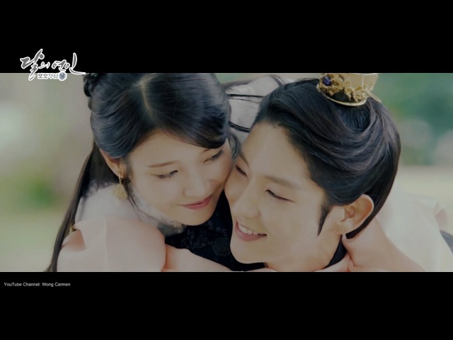 [MV] 王昭 왕소 (Wang So) 解樹 해수 (Hae Soo) - 四樹虐戀 | 步步驚心 麗 Scarlet Heart Ryeo (보보경심 려)