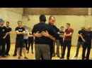 FRED MASTRO DAVID BERTRAND | Belgium Defense Seminar