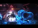 Destiny: Wrath of the Machine Raid Final Boss