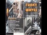 FUNKY WAVES - Sun life