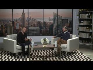 прямой эфир с Андреем Шаповалом Сверхъестественные встречи с Богом