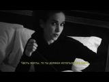 Natalia Oreiro - Nasha Natasha Documentary Preview