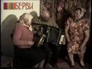 Гопак. с. Веприк, Гадяцький р-н, Полтавська область