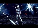Blade &amp Soul - Warlock PvP RU server