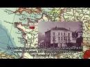 MSZ w czasie II wojny światowej - część 1: Ludzie i siedziby