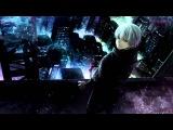 Nightcall - Sleepwalking Epic Electronic Intense