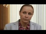 Зеленова показала Борзовой звуки секса