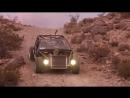 Roadkill by Andy S Эпизод 35 Корветт карт и Лингенфелтер