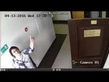 Хакер Взлом Камеры, Кошка на потолке застряла! Скайп, прикол, малолетка, сиськи