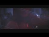 Carolina Marquez Feat. Flo Rida Dale Saunders - Sing La La La 1080p