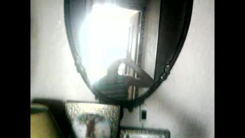 вызов духов вызов бабка Бабка матершинница) средний дух я что то слышал)
