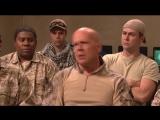 Black Ops with Bruce Willis Озвучка от КАПЫ